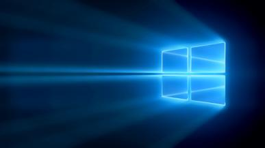 Microsoft chce, by kolejna duża aktualizacja Windows instalowała się w tle