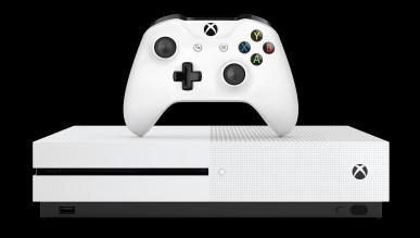 Microsoft dodaje obsługę Dolby Atmos do Xbox One