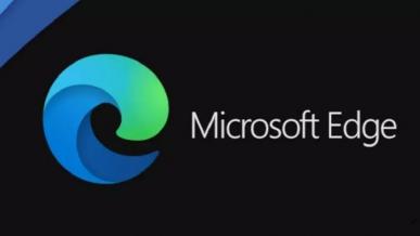 Microsoft Edge otrzymał interesującą funkcję dla osób robiących internetowe zakupy