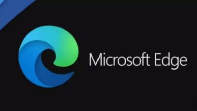 Microsoft Edge wzbogaci się o nowe funkcje w tym tryb dla dzieci