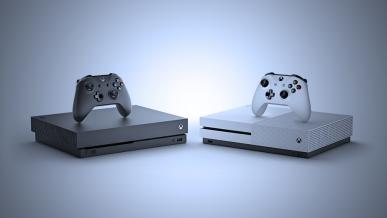 Microsoft już projektuje Xboxa na zupełnie nową generację