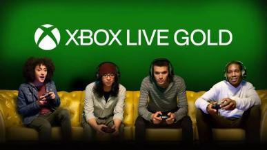 Microsoft już testuje mocno wyczekiwaną zmianę dla Xboxów. Gracze będą zadowoleni