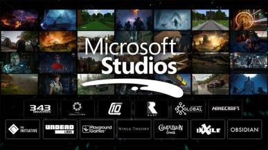 Microsoft kupuje Obsidian Entertainment i InXile Entertainment