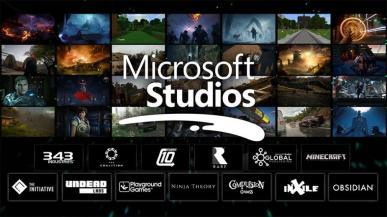 Microsoft kupuje Obsidian Entertainment i InXile Entertainment