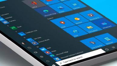 Microsoft może planować całkowite usunięcie Panelu Sterowania z Windowsa 10