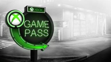 Microsoft może zaoferować nową opcję usługi Xbox Game Pass