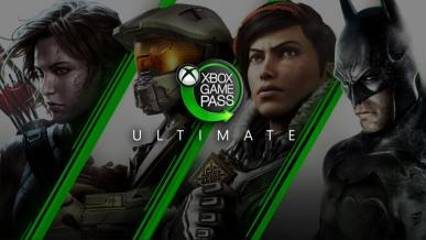 Microsoft nie planuje podwyżki ceny Xbox Game Pass