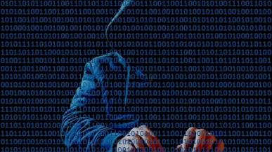 Microsoft oskarża izraelską firmę o stworzenie malware, który atakuje komputery z Windowsem