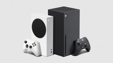 Microsoft planuje zapowiedzieć przynajmniej pięć gier AAA podczas targów E3