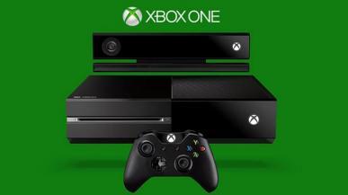 Microsoft po latach umożliwi wysuwanie płyt z Xbox One przy pomocy pada