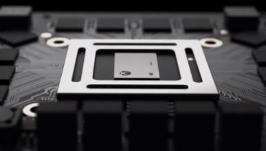 Microsoft: postaramy się by na premierę Scorpio wszystkie nasze gry chodziły w natywnym 4K