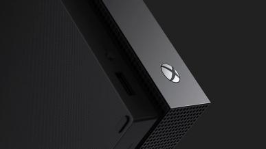 Microsoft potwierdza wieloletnią współpracę z AMD