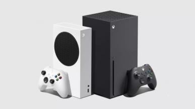 Microsoft potwierdza, że problemy z dostępnością nowych Xboxów potrwają do wiosny