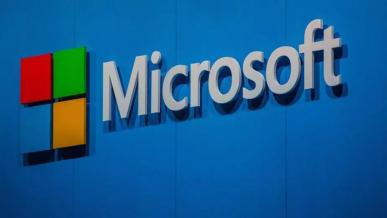 Microsoft publikuje najnowsze wyniki finansowe. Jak wypada gigant z Redmond?
