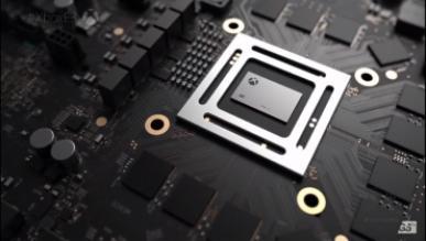 Microsoft: Scorpio nie wyznaczy żadnych rekordów cenowych