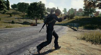 Microsoft świętuje 4 miliony graczy na Xboxowej wersji PUBG