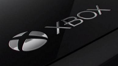 Microsoft szykuje specjalny kontroler dla Xboxa - wyciekł render