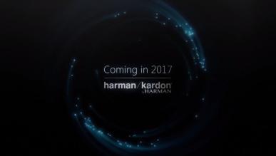 Microsoft wypuści konkurenta Amazon Echo w przyszłym roku