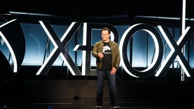 Microsoft z gigantycznym pokazem na E3. Firma zapowie Xbox Scarlett?