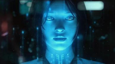 Microsoft zakończy wsparcie dla Cortany w wersji na Androida i iOS