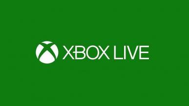 Microsoft zapłaci za wykrycie luki w Xbox Live nawet 20 tysięcy dolarów