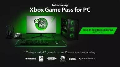 Microsoft zapowiada duży wzrost ceny abonamentu Xbox Game Pass na PC