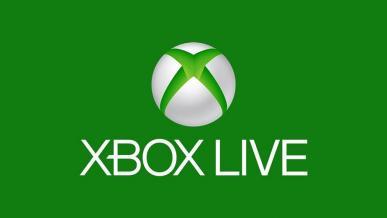 Microsoft zaprzecza plotkom: Nie planujemy rezygnować z Xbox Live Gold