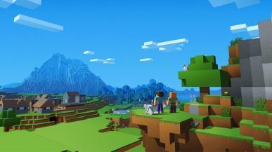 Minecraft bije rekordy popularności. Ponad 200 mln sprzedanych kopii