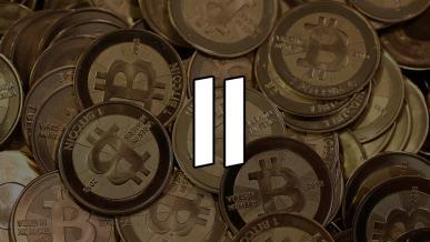 Mining kryptowalut  – część 2/4 - testy i porównanie wydajności