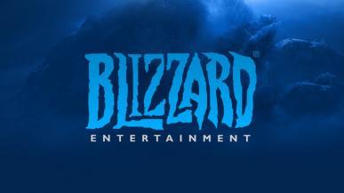 Mitsubishi wycofuje się ze sponsoringu turniejów Blizzarda