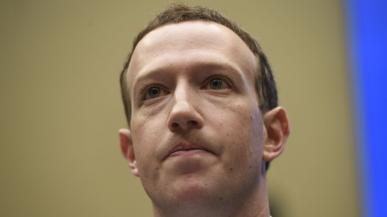 Młodsi użytkownicy coraz częściej usuwają aplikację Facebooka ze smartfonów