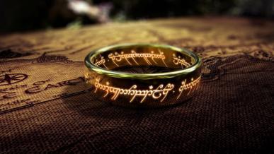 MMO w świecie Władcy Pierścieni – otwarta beta dopiero w 2023 roku?