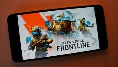 Mobilna gra karciana Titanfall odwołana