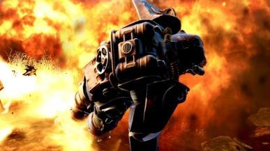 Mody na konsolach? Z Falloutem 4 to możliwe