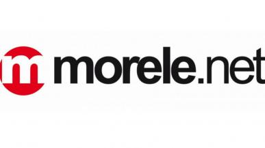 Morele ma zapłacić 2,83 mln zł kary za zeszłoroczny wyciek danych osobowych