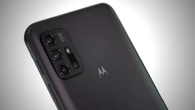 Motorola Moto G10 Power - smartfon, którego wyróżnia bateria
