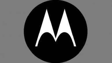 Motorola przygotowuje wytrzymałego smartfona we współpracy z Bullit Group