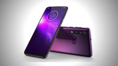 Motorola zapowiada nowe smartfony z serii Moto G i Moto E