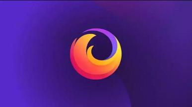 Firefox 91 już dostępny. Co zmieniło się w nowej wersji przeglądarki internetowej?