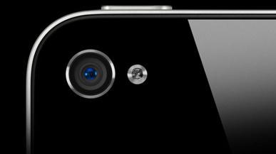 Można dopasować zdjęcie do smartfona, tak jak pocisk do pistoletu