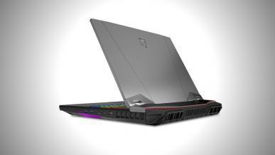 MSI prezentuje 6 serii zmodernizowanych laptopów