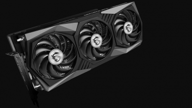 MSI prezentuje karty graficzne NVIDIA GeForce RTX 3070