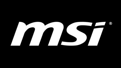 MSI szykuje GeForce GTX 1080 Ti LIGHTNING Z i pierwszą kartę z USB typu C
