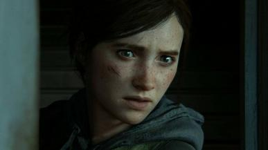 Multiplayer The Last of Us 2 będzie samodzielną grą