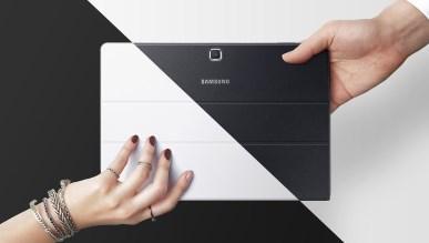 Na CES 2017 Samsung pokaże nowe tablety z serii TabPro S