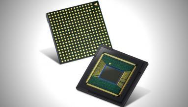Nadchodzą smartfony z 64 MP aparatami. Samsung zapowiada nowe sensory