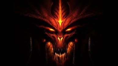 Nadchodzi Diablo IV? Blizzard pracuje nad kilkoma projektami w tym świecie