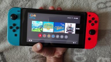 Nadchodzi Nintendo Switch OLED. Jakie wybrać akcesoria do nowej wersji konsoli?