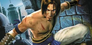 Nadchodzi Prince of Persia 6? Ubisoft rejestruje domenę
