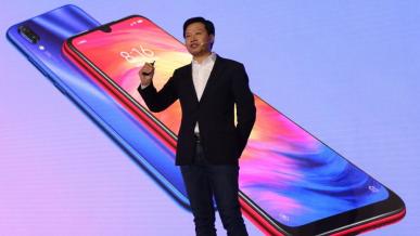 Nadchodzi Redmi Note 8. Smartfon ma być mocniejszy od poprzednika